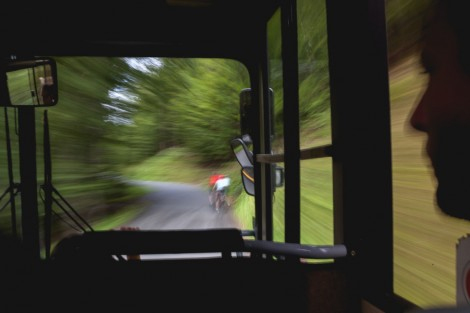 bustransfer_ausfluege