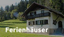 duenhofen_ferienhaeuser_navi_m_text