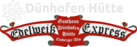 Dünhofenhütte